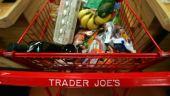 trader joes (2)