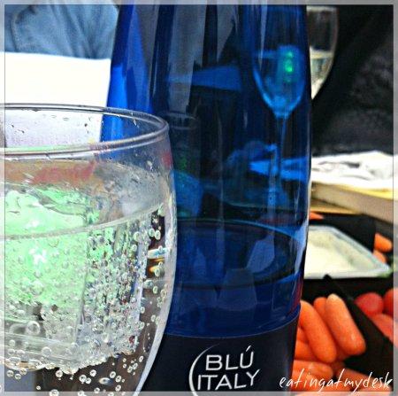 blueitaly2.2.13